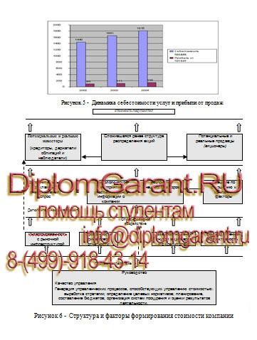 Закажите дипломный проект Инвестиционная политика предприятия  дипломный проект инвестиционная политика предприятия заказать ИММиФ