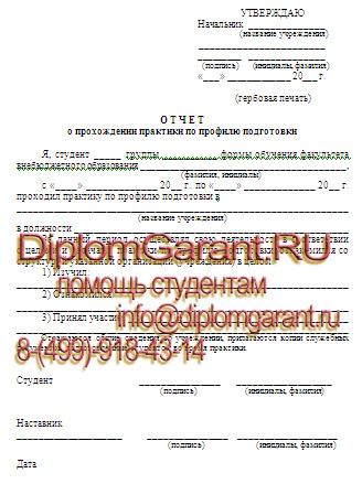 Практика по направлению Юриспруденция ВИ ФСИН России ВИ ФСИН России отчет по практике Юриспруденция