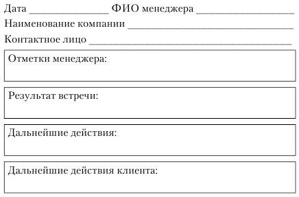 Отчет по практике менеджера по продажам на заказ  Отчет по практике менеджера по продажам и дневник к отчёту png