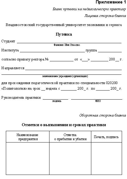Отчет по практике учителя начальных классов на заказ Отчет по практике учителя начальных классов
