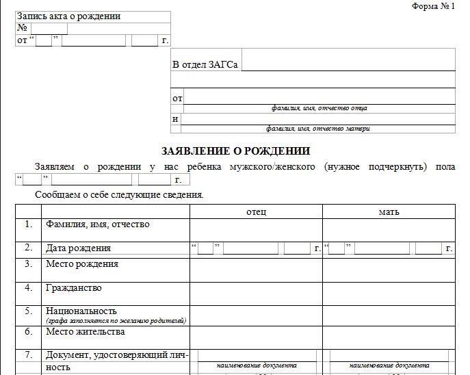 Отчет по практике в ЗАГСе на заказ Отчет по практике в ЗАГСе